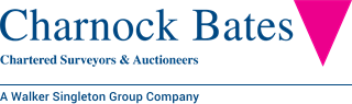 Charnock Bates Chartered Surveyors and Auctioneers