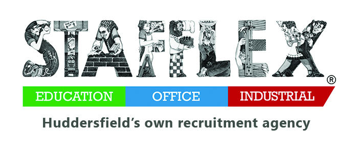 Stafflex: Huddersfield's own recruitment agency
