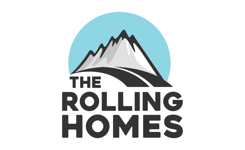 The Rolling Homes - Motorhome hire