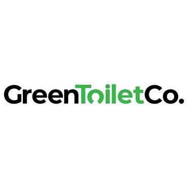The Green Toilet Co.